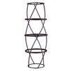<strong>Tutu Wireform Cage</strong> by Besa Lighting
