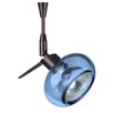 Besa Lighting Mica 1 Light Spotlight Element