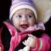 Bowron Sheepskin Rugs Baby Care Oaten Stroller Seat Lining