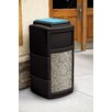 <strong>Side Entry Waste Container</strong> by Commercial Zone
