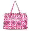 "<strong>Starlet 17.75"" Travel Duffel</strong> by Ju Ju Be"