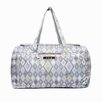 "<strong>Ju Ju Be</strong> Starlet 17.75"" Travel Duffel"