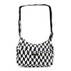 Ju Ju Be Legacy Hobo Be Messenger Diaper Bag