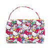 Ju Ju Be Hello Kitty Tote Diaper Bag