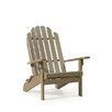 Bayfront Folding Adirondack Chair