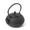 Old Dutch International Tetsubin 3.4-qt. Hakone Teapot