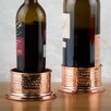 Old Dutch International Fez Wine Coasters (Set of 2)