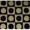 <strong>Prestige Furnishings</strong> Orbit Futon Slipcover Set