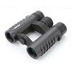 Carson Raven 8x26 Compact Open Hinge Waterproof Binoculars