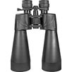12-60x70 Zoom Escape Binoculars, Porro, MC, Green Lens, with Tripod Adaptor