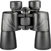 10x50 Escape Binoculars, Porro, MC, Green Lens