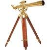 <strong>Barska</strong> Anchormaster Refractor Telescope