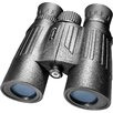 12x30 WP Floatmaster Binoculars, Floats, Blue Lens