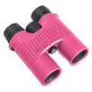 National Breast Cancer Foundation 10x42 Binoculars