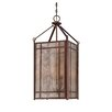 <strong>Huron 4 Light Foyer Pendant</strong> by Wildon Home ®