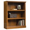 "<strong>44.13"" Bookcase</strong> by Sauder"