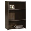 "Sauder Beginnings 35.25"" Bookcase"