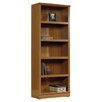 "Sauder HomePlus 71.13"" Bookcase"