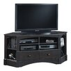 "<strong>Harbor View 61"" TV Stand</strong> by Sauder"