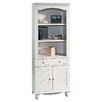 "<strong>Harbor View 72.25"" Bookcase</strong> by Sauder"