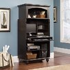 <strong>Harbor View Armoire</strong> by Sauder