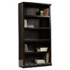 "<strong>Miscellaneous Office 69.76"" Bookcase</strong> by Sauder"