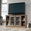 "<strong>Barrister Lane 57"" TV Stand</strong> by Sauder"