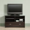 "Sauder Beginnings 42"" TV Stand"