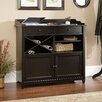<strong>Edge Water Sideboard</strong> by Sauder