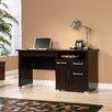 Sauder Town Executive Desk