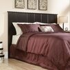 Sauder Shoal Creek Full/Queen Headboard