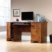 <strong>Computer Desk</strong> by Sauder