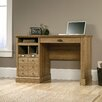<strong>Sauder</strong> Barrister Lane Executive Desk