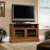 "<strong>Carson Forge 43"" TV Stand</strong> by Sauder"