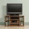 "Sauder Beginnings 39"" TV Stand"