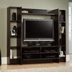<strong>Beginnings Entertainment Center</strong> by Sauder