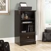 Sauder Avenue Eight Pier Audio Cabinet