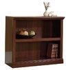 """Sauder Bolten 29.88"""" Bookcase"""