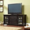 "<strong>Sauder</strong> Edge Water 71"" TV Stand"