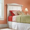 Sauder Pogo Headboard Bedroom Collection