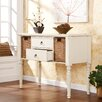 Wildon Home ® Caitlyn Console Table