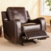 Wildon Home ® Montgomery Rocker Recliner