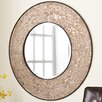 <strong>Wildon Home ®</strong> Sylvia Wall Mount Mirror