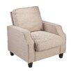<strong>Wildon Home ®</strong> Lakewood Arm Chair