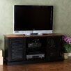 "<strong>Wildon Home ®</strong> Walker 52"" TV Stand"