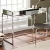 <strong>Wildon Home ®</strong> Kyla Writing Desk