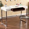 Wildon Home ® Beckett Writing Desk