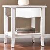 <strong>Marcel End Table</strong> by Wildon Home ®