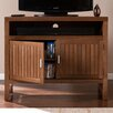 "Wildon Home ® Leavitt 42"" TV Stand"