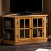 "Wildon Home ® Thurstan 46"" TV Stand"